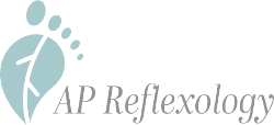 AP Reflexology